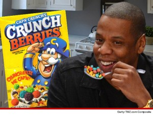 0708-jayz-crunch-berry-composite-7