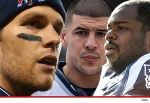 0708-tom-brady-aaron-hernandez-vince-willfork-article-getty-3