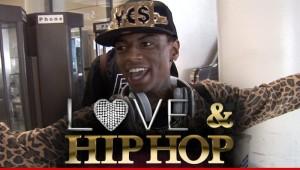 0805-soulja-boy-love-hiphop-1