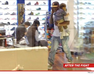 0806-50cent-aftermath-shoe-store-7